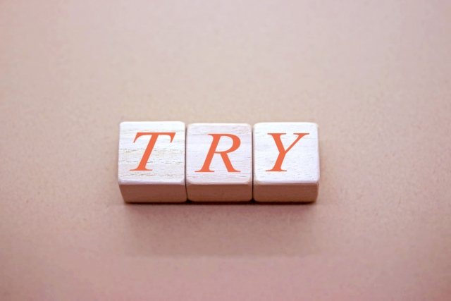 try ©PhotoAC